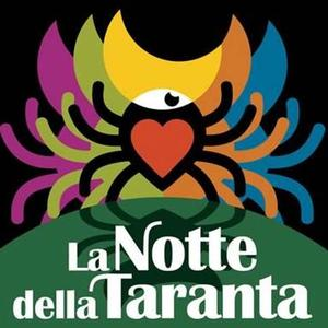 Notte della Taranta 2017 - 26 agosto a Melpignano